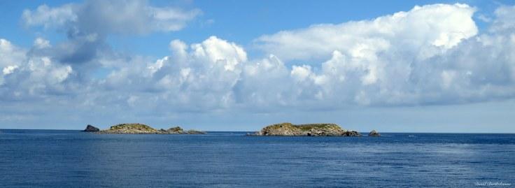 Isles of Scilly, Cornwall. Photo copyright: David Bartholomew