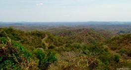 Kilombero Valley, Mahenge, Tanzania. Photo copyright: David Bartholomew