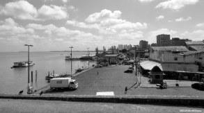 Belém, Para, Brazil. Photo copyright: David Bartholomew