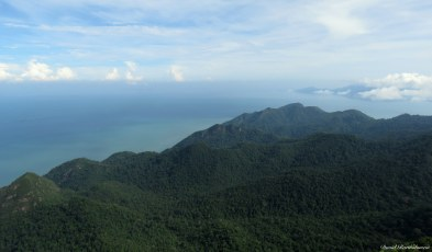 Pulau Langkawi, Malaysia. Photo copyright: David Bartholomew